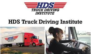 Open House - Class A Commercial Driver's License Classes | HDS Truck ... Schneider Ride Of Pride Visit To Truck Driver Institute Youtube How Much Does Tdi Driving School Cost Best Resource Progressive Chicago Cdl Traing Jobs Become A Stevens Transportbecome Capilano Home Facebook Tmc Transportation On Twitter Cgrulations Orientation Honor Trucking Shortage Drivers Arent Always In It For The Long Haul Npr Are You Hoping For Shortcut Get Your Just Doesnt Work Veteran Traitions His Way The Road Commercial Learning Center In Sacramento Ca
