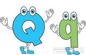 Lower case letter o clipart BBCpersian7 collections