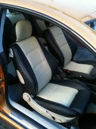 siege opel opel astra g sport seat styler com