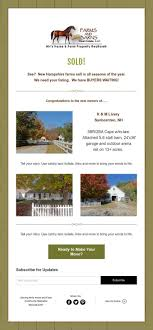 16 Best Sold! Images On Pinterest | Congratulations, Farming And Farms Red Barn And White Picket Fence In Southern New Hampshire Bishop Farm Beautiful Farmland Photography M Buchholz Old Barn Spring Stock Photo 627834638 Shutterstock A Wedding England Photographer Kelsey Tuttles Wikipedia Nh Farms For Sale Barns Oil Pating By Artist Jean Jack Sunninghill An Historic Equestrian Estate Southern Connected Farms Madisonbarns Silo At A North Hampton