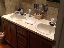 Color For Bathroom Cabinets by Bathroom Paint Color Advice Thriftyfun