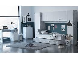 photo de chambre enfant meubles chambre enfant ambiances chambre enfant