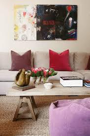modernes gemälde in wohnzimmer mit bild kaufen