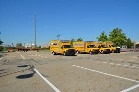 100 Penske Truck Rental Home Depot October 20 2016 To Ms Kimberly Shields AICP Community Development