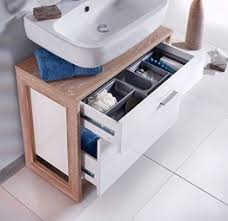 ᐅᐅ waschbeckenunterschrank kaufen ratgeber 2018