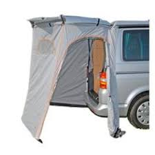 Buy A Tailgate Tent And Extend The Length Of Your Campervan Interior We Have UKs Widest Range Tents To Fit All Van Types