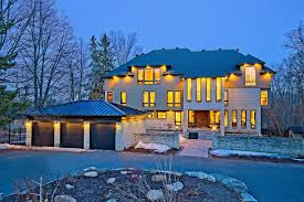 100 Modern Design Houses For Sale Ottawa Real Estate And Apartments For Christies