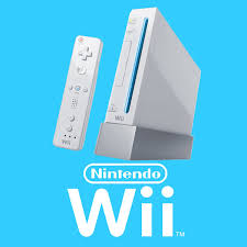 Nintendo Wii - Punch Out Gaming Backyard Sports Rookie Rush Minigames Trailer Youtube Baseball Ps2 Outdoor Goods Amazoncom Family Fun Football Nintendo Wii Video Games 10 Microsoft Xbox 360 2009 Ebay 84 Emulator Uvenom 2010 Fifa World Cup South Africa Review Any Game 2008 Factory Direct Kitchen Cabinets Tional Calvin Tuckers Redneck Jamboree Soccer 11 Mario And Sonic At The Olympic Winter Games
