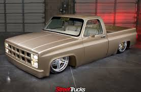 Sicario – 1981 GMC Sierra | Street Trucks Telephone Truck Build 72 Gmc Performancetrucksnet Forums My New Need Help With Ideas 2001 Sierra 1500 Page 24 Partner Builds Archives Cognito Motsports Gallery News 2018 Denali 2500hd 2015 2500 Diesel Full Custom Build Automotive Midnight Torque Before Stock Hd 2019 Lightduty Pickup Model Overview Truckon Offroad After Pavement Ends All Terrain Questions Horsepower Cargurus Project Trucks Realtruckcom Desert Fox Is A Reboot 40 Years In The Making Classiccars