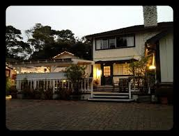 Lamp Lighter Inn Carmel by Lamp Lighter Inn And Sunset House Picture Of Lamp Lighter Inn