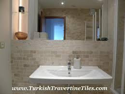 mosaic tile for bathroom wall home design