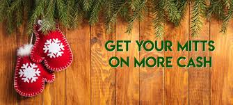 Christmas Tree Shop Call Center Middleboro Ma by Home U203a First Citizens U0027 Federal Credit Union