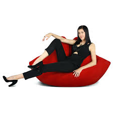 Teenage Bean Bags Emoji Bean Bag Chair Target Bean Bag Chairs For ... Elegant 26 Illustration Lime Green Bean Bag Chairs Pink Bags Chair Floral Target Itoshiikimovie Reading Lounge Apartment In 2019 Diy Cool Ikea For Home Fniture Ideas Marie For Young Artsnola Decor The Best Beanbag Kids Lovely 6 Tips On How To Clean A Overstockcom 20 Of Red Fernando Rees Oversized In Chocolate A Roundup Of 63 Our Favorite Emily Henderson Polka Dot Large Big Joe