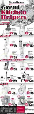Bosch Mixers Coupon Code : Scream Zone Coupons Everything Kitchens Coupon Code Notecards Groupon B2b Deals Freshmenu Coupons Promo Codes Exclusive Flat 50 Off On 15 Best Kohls Black Friday Deals Sales For 2018 1 Flooring Store Carpet Floors And Kitchens Today Crosley Alexandria Vintage Grey Stainless Steel Top Kitchen Island Reviews Goedekerscom Everything Steve Madden Competitors Revenue Employees Fiestund Pilot Rewards Promo Major Surplus