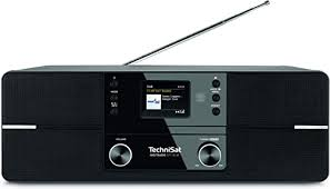 am höchsten bewertet in radios und nützliche