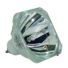 Sony Kdf 50e2000 Lamp Replacement Problems by Sony Rear Projection Tv Lamp Bulbs Ebay