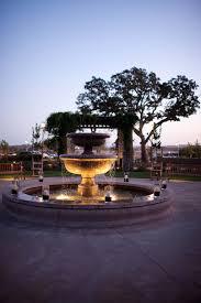 Lamp Liter Inn Hotel Visalia by Banquet Rooms In Salinas California