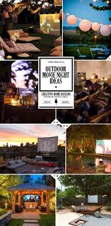 Best 25+ Outdoor Movie Screen Ideas On Pinterest | Outdoor Cinema ... Diy How To Build A Huge Backyard Movie Screen Cheap Youtube Outdoor Projector On Budget 6 Steps With Pictures Elite Screens Yard Master 200 Projection Screen Rent And Jen Joes Design Best Running With Scissors Diy Pics Charming Open Air Cinema 16 Feet Home For Movies Goods Projector Screens Theater Guide People Movie Theater Systems Fniture And Ideas Camp Chef Inch Portable Photo Watching Movies An Outdoor Is So Fun It Takes Bit Of