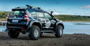 Arctic Trucks Iceland Truck Tours Rental Arctic Trucks Experience Toyota Hilux At38 Forza Motsport Wiki Fandom Isuzu Dmax At35 2016 Review By Car Magazine Go Off The Map With At44 6x6 Video 2007 Top Gear Addon Tuning Isuzu Specs 2017 2018 At_experience Twitter Gsli Jnsson Antarctica Teambhp Land Cruiser At37 Prado Kdj120w 200709 Chris Pickering
