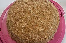 waffelkuchen irina chefkoch