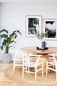 best 25 circular dining table ideas on pinterest round dinning