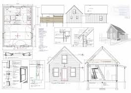 100 Conex Housing House Plans And Plans For Tiny Houses Luxury 20 Foot Shipping