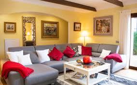 attraktive wohnung mit 3 sz erstklassiger ausstattung terrasse und in ruhiger lage ccc real estate