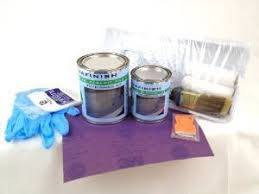 Bathtub Refinishing Kit For Dummies by What Is The Best Do It Yourself Bathtub Refinishing Kit