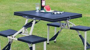 Folding Picnic Table And Chair Set Designs - YouTube 6 Pcs Patio Folding Fniture Set With An Umbrella Outdoor Tables Rustic Farmhouse Table Chairs Cosco 3piece Dark Blue Foldinhalf Set37334dbk1e Lifetime Contemporary Costco Chair For Indoor And Costway 5pc Black Guest Games Showtime 3 Pc Childrens By At Ding Home Kitchen Dinner Wood 4 Portable Camping And Neotech Deals The Depot 5pc Color Out Of Stock Figis Gallery Pnic Designs Youtube