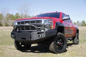 Fab Fours CS14-H3052-1 Chevy Silverado 1500 2014-2015 Premium Front ... Steelcraft Hd10440 Front Bumper Chevy Silverado 23500 52018 Chevrolet Gets New Look For 2019 And Lots Of Steel Aftermarket Truck Bumpers Beautiful Go Rhino Hammerhead 2008 Lowprofile Full Width Black Models Winch Ready 2017 2500 3500 Hd Payload Towing Specs How Fab Fours Vengeance Series Giveaway Designs Of 2014 52017 Signature Heavy Duty Base Custom Carviewsandreleasedatecom Ranch Hand Sbc08hblsl 072013 1500 Sport Rear Front Winch Bumper Fits Chevygmc K5 Blazer Trucks 731991