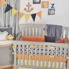 Arrow Crib Bedding by Page 543 Of 643 Baby And Nursery Ideas