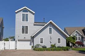 100 Contemporary Homes For Sale In Nj 28 Bay Point Drive Toms River NJ MLS 21807581 Ruggeri Realty