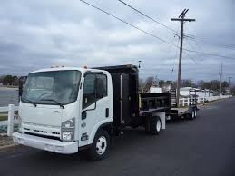 Non Cdl Up To 26,000# Gvw | Dumps | Trucks For Sale Velocity Truck Centers Dealerships California Arizona Nevada Manufacturer Of Pro Haul Dumpbodies Sfs Sales Miller Used Trucks Durham Equipment Service Ajax Peterbrough Mack Wikipedia Jordan Inc Amazoncom 1937 Ad Intertional Delivery Dump Models Florida Auto Exchange Dunedin Fl New Cars Chevrolet Silverado Gets New Look For 2019 And Lots Steel Trucks In Peterborough On Pinnacle Granite Keith Andrews Commercial Vehicles Sale Truck