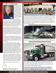 100 J And J Truck Sales As Expected The Uptick In Construction PDF