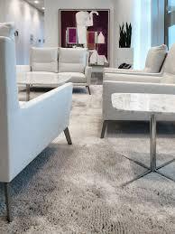 100 Desjardins Elegance Luxurious Rug For Executive Waiting Room Custom Rug Urba