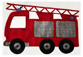 Better Fire Truck Rug Livone Engine Woven Red Wayfair Co Uk ... Amazoncom Wildkin 5 Piece Twin Bedinabag 100 Microfiber Kidkraft Toddler Fire Truck Bedding Designs Set Blue Red Police Cars Or Full Comforter Amazon Com Carters 53 Bed Kids Tow Zone Pinterest Size Bed Bedroom Sets Fire Truck Twin Bedding Boys Nee Naa Engine Junior Duvet Cover 66in X 72in Matching Baby Kidkraft Toddler Popular Ideas Decorating