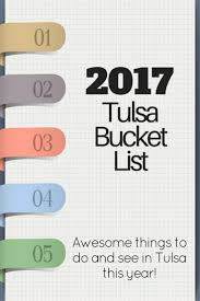 100 Truck N Stuff Tulsa Take On 2017 And Get The Most Out Of Living In Weve Picked