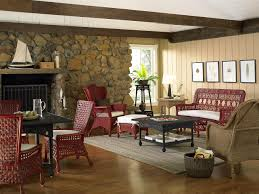 Lake House & Lodge – The Distinctive Cottage About Ippolitos Fniture Woodzy Shop Rustic Living Room Set Expanded Space 2 Br Mtn Lodge Wood Burning Fireplacelockout To Amazoncom American Classics Alpine Chair Kitchen Buy Chairs Online At Overstock Our Best Room View From The Stehekin Expansive Perfect For Manor Vail Co Jsetter With Red Sofas And Stone Fireplace Ski Lodge Living With Scdinavian Style Armchairs By Danish Master Suite The Riverside Thomasville Classic Wood Upholstered Cabin Gallery 1 Old West Western Style Rooms