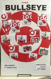 Illinois Lottery Halloween Raffle 2014 by Feb 17 Fundraiser Gift Basket Ideas Theme Baskets