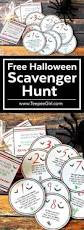 Easy Halloween Scavenger Hunt Clues by Best 25 Hunt U0027s Ideas On Pinterest Career Schools Career Help