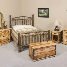 cheap furniture stores rochester ny fresh baby furniture store