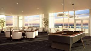 100 Crystal Point Apartments 2 2nd Street NYC Condo CityRealty