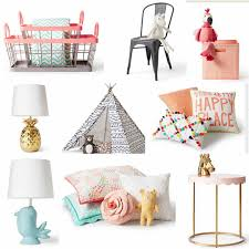 Wall Decor Target Australia by Oh Joy For Target Home Decor Oh Joy For Target Pinterest