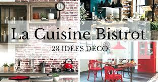 la cuisine de bistrot chaise de cuisine style bistrot chaise de cuisine style bistrot