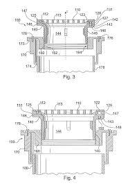 2 Floor Drain Backflow Preventer by Bathroom Inspiring Bathroom Drainage Ideas With Zurn Floor Drain