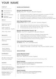 CV And Resume Writing Lil Tjay Resume Emmy Lubitz Resume Addi Hou Free Cv Templates You Can Edit And Download Easily 8 Brilliant Portfolios From Spotify Product Designers Amp Tola Oseni Medium Zach On Twitter Hear The Resume Interface Redesign Noelia Rivera Pagan Applying To My First Big Kid Job Please Roast How Use Siri Brit Fryer