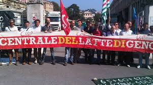 lactalis si e social notizie di lactalis genova24 it