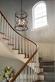 image result for lights for high foyer lights