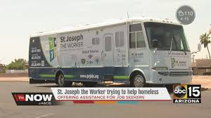 Mobile Work Unit Trying To Put Homeless, Unemployed To Work - YouTube Welcome To Keys Job Centre Fraser Valley Job Seekers Train For Manufacturing Sector Flickr Blue Cat Cafe Adds On New Vegan Food Truck Eater Austin Drivers Tow Recruiter Mobile Service Australia Driver Archives 1013 Gold Fm Seekers And Employers Helped By Michigan Works Northern Malcolm Palmer Lecturer In Employability Skills Pde Health Melbourne Driving Jobseekers Home Facebook Goldhofer City Move Stone Trucking Office Photo Glassdoorcouk Driver Cover Letter Beautiful Casual Yelomphone