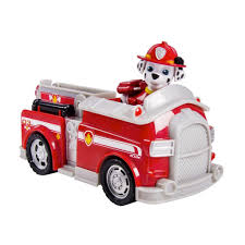 Spin Master - PAW Patrol Marshall's Fire Fightin' Truck Buddy L Fire Truck Engine Sturditoy Toysrus Big Toys Creative Criminals Kids Large Toy Lights Sound Water Pump Fighters Hape For Sale And Van Tonka Titans Big W Fire Engine Toy Compare Prices At Nextag Riverpoint Ford F550 Xlt Dual Rear Wheel Crewcab Brush Learn Sizes With Trucks _ Blippi Smallest To Biggest Tomica 41 Morita Fire Engine Type Cdi Tomy Diecast Car Ebay Vtech Toot Drivers John Lewis Partners